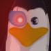 Аватар пользователя Taps