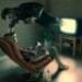 Аватар пользователя Mishgen