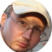 Аватар пользователя Георгий Гелвановский
