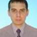 Аватар пользователя allexandr