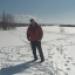 Аватар пользователя zemskov