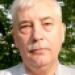 Аватар пользователя Валерий Афанасьев