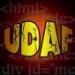 Аватар пользователя udaf