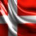 Аватар пользователя dane