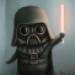 Аватар пользователя jedi72ru