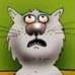 Аватар пользователя Mikluha