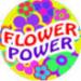 Аватар пользователя oalex74
