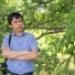 Аватар пользователя ibragimovrus