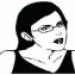 Аватар пользователя All_Protsuk