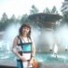 Аватар пользователя Гульнара