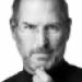 Аватар пользователя Steve_Jobs