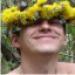 Аватар пользователя Smockyfon