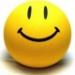 Аватар пользователя Askhat