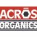 Аватар пользователя Acros Organics