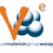 Аватар пользователя VMGRussia