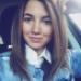 Аватар пользователя Kseniа