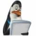 Аватар пользователя kovalSky