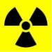 Аватар пользователя Uranium.inc