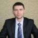 Аватар пользователя iamzlaya@gmail.com