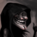Аватар пользователя stavanger
