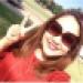 Аватар пользователя Pchela_Maya