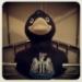 Аватар пользователя marat18