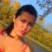 Аватар пользователя наталия