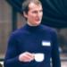 Аватар пользователя AndreyB