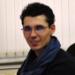 Аватар пользователя Ilmir_Nugmanov