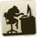 Аватар пользователя DmitryB