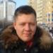Аватар пользователя Максим Шинкарёв