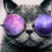 Аватар пользователя Dmitry_Litus