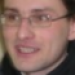 Аватар пользователя vaque