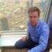 Аватар пользователя Alex1791