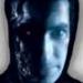 Аватар пользователя zrv