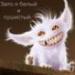 Аватар пользователя Ronald