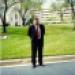 Аватар пользователя Vladmir47