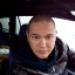 Аватар пользователя Rusmil