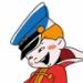Аватар пользователя Vostok