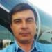 Аватар пользователя frac2