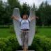 Аватар пользователя NiViLu