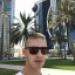Аватар пользователя Viktor86
