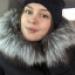 Аватар пользователя yana_snegireva