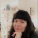 Аватар пользователя NataliaS