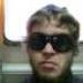 Аватар пользователя Андрей-РГГРУ