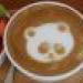 Аватар пользователя Чашка кофею