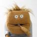 Аватар пользователя TATAP56