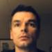 Аватар пользователя Anton Petukhov