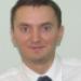 Аватар пользователя Yengineer