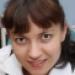 Аватар пользователя Evgenya